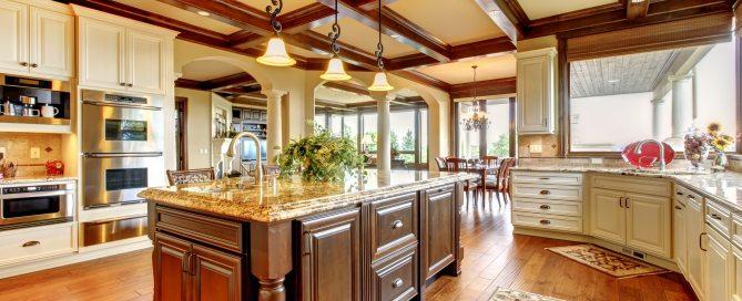 improve resale value on investment property - atl hard money