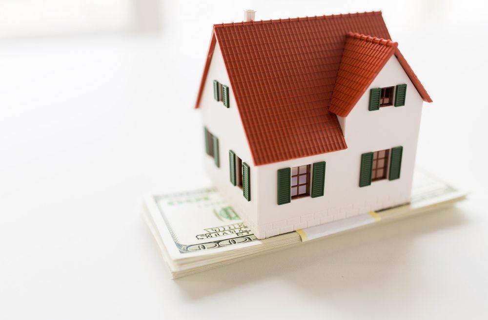 what is bridge loan - hard money florida, tennessee, georgia