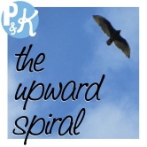 the-upward-spiral-logo-150
