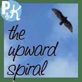the-upward-spiral-logo-150