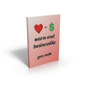 warm-businesslike-3Dbook-300