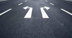 decision making_web