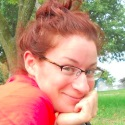 Sarah Weintraub (3)