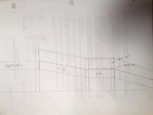 rampplans1