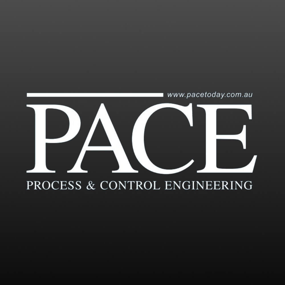 ISA publishes guide to legal risk in the automation and