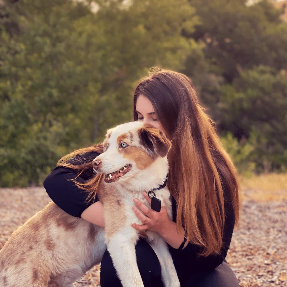 Pacetrail Pet Main 3