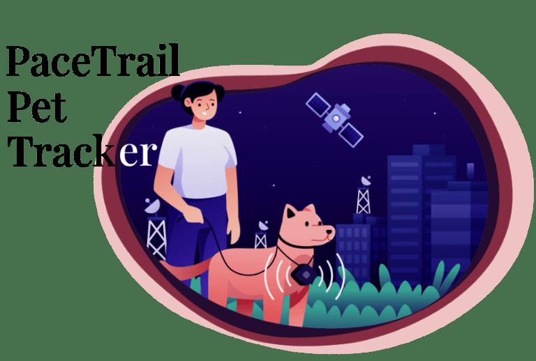 Pacetrail Pet Highlight 2