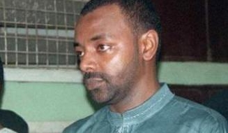 Supreme Court orders Mohammed Abacha arrested