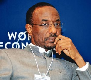 The-Governor-Central-Bank-of-Nigeria-Mr.-Lamido-Sanusi