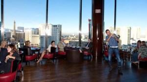 Mandarin-Bar-Las-Vegas-5
