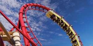 new-york-new-york-big-apple-coaster.tif.image.1440.720.high