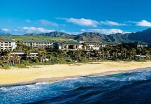 Golf Hawaii Vacations