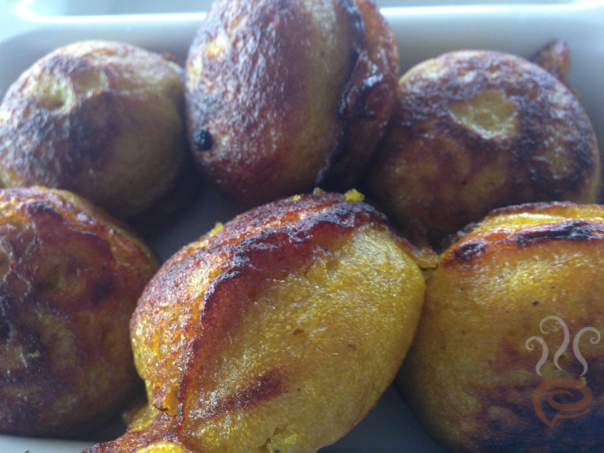 Sweet Kuzhi Paniyaram | Vellam Paniyaram