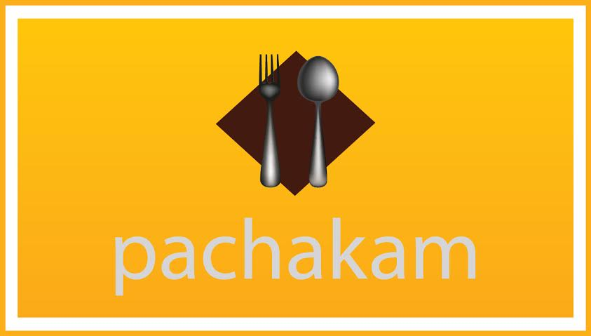 Kerala Vazhachundu Thoran   Banana Flower Stir Fry