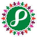 Pachamama Voyages