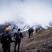 5 Treks au Pérou à faire (Absolument) !