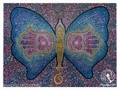 butterfly-fanny-mendoza