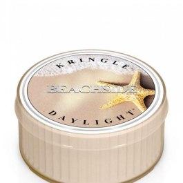 Kringle Candle BEACHSIDE Świeczka Zapachowa Daylight 35g