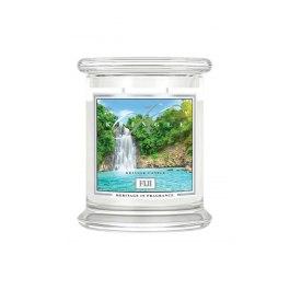 KRINGLE CANDLE Fiji Mała Świeca 127 G