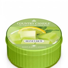 Country Candle Honeydew Daylight 35g