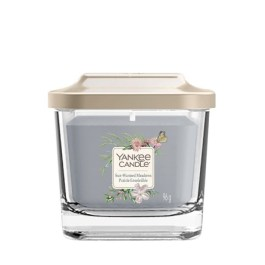 Yankee Candle SUN-WARMED MEADOW Elevation 96g