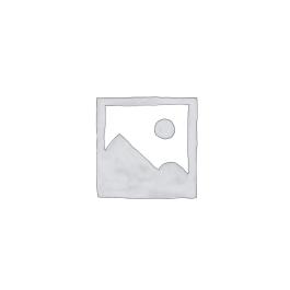 Świece Zapachowe Średni Słoik (453g)