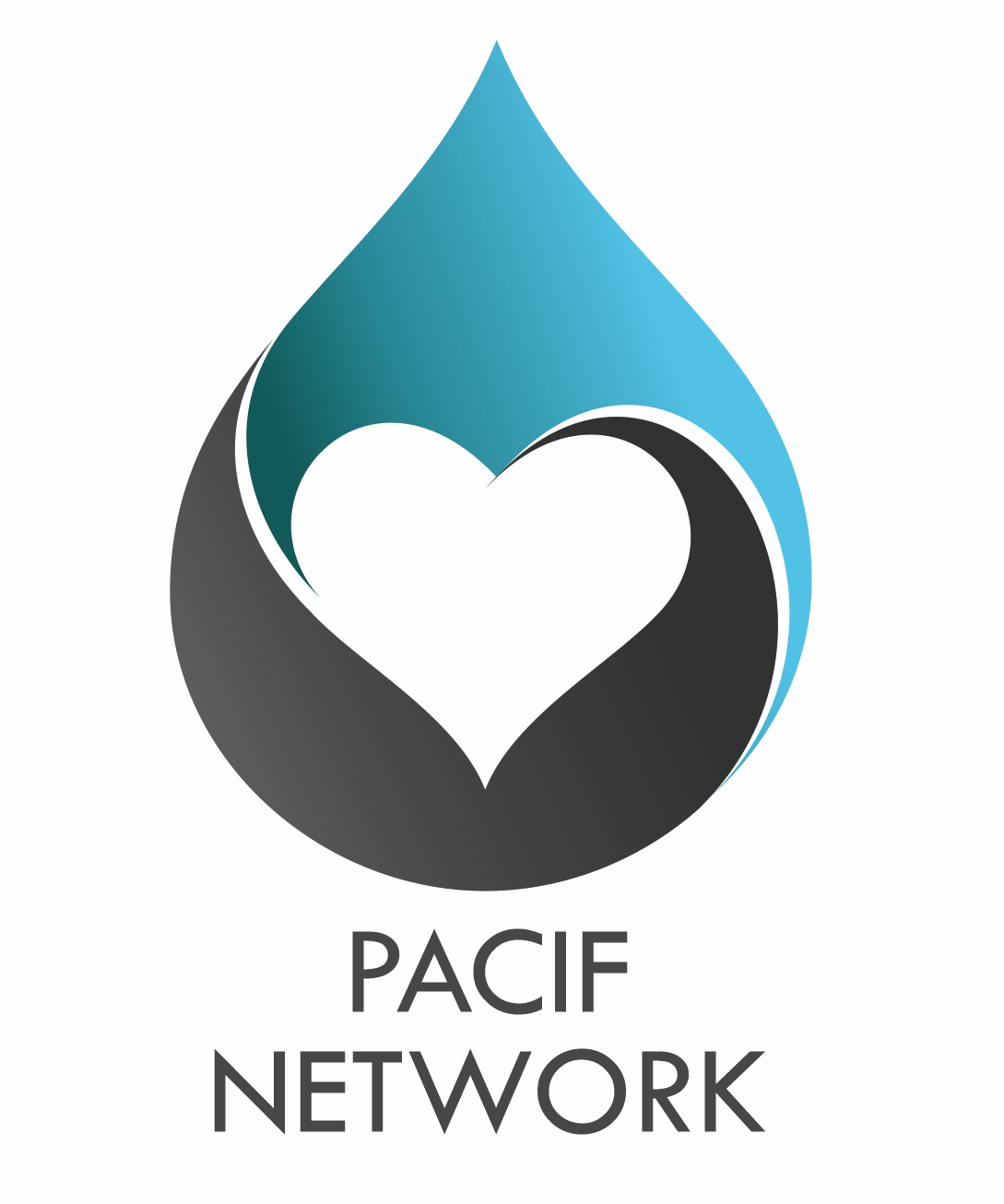 PACIF Network