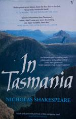 covers-in_tasmania