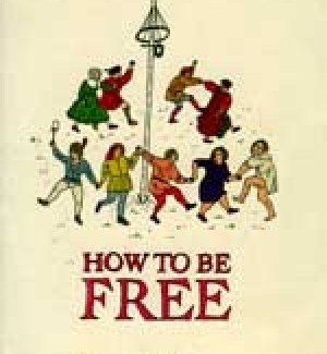 Being idle – a book for the free spirited