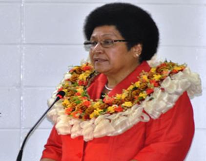 Fiji Dr-Jiko-Luveni 425wide