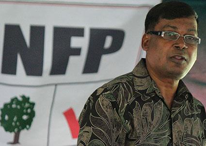 fiji BimanPrasad_NFP 425wide