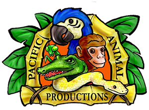 Learning Safaris – Pacific Animal Productions