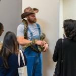 will.snake.CSULA
