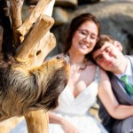 0049Shirley_Taylor-Wedding-+-Paco