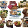 Gifts And Gift Baskets Canada By Pacific Basket Company