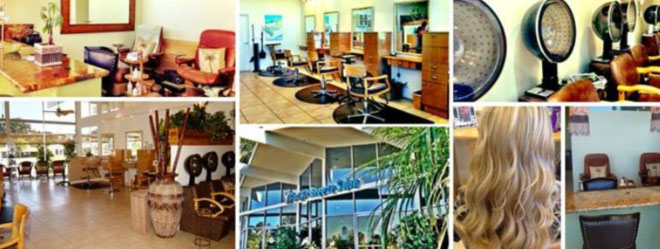Careers At Pacific Breeze Salon Thousand Oaks, CA