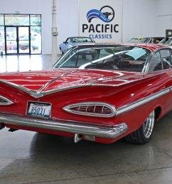 59 impala 10 [ 1500 x 1000 Pixel ]