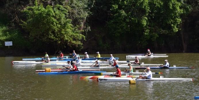 Lismore Paddle Marathon_005