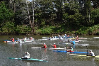 Lismore Paddle Marathon_006