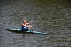 Lismore Paddle Marathon_011
