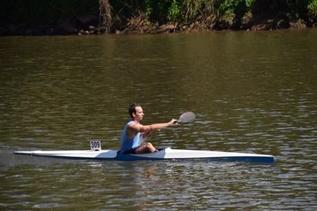 Lismore Paddle Marathon_013
