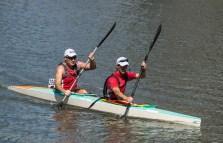 Lismore Paddle Marathon_025