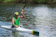Lismore Paddle Marathon_026
