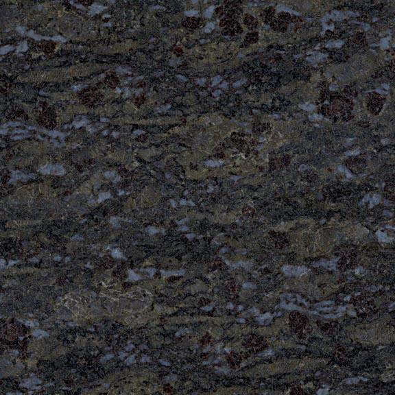 Granite Colors for Monuments  Headstones  Pacific Coast