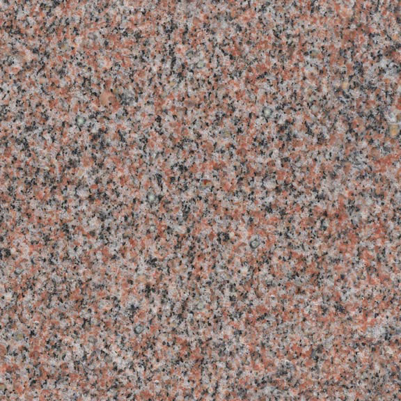 Granite Colors for Monuments  Headstones  Pacific Coast