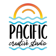 Pacific Creative Studio