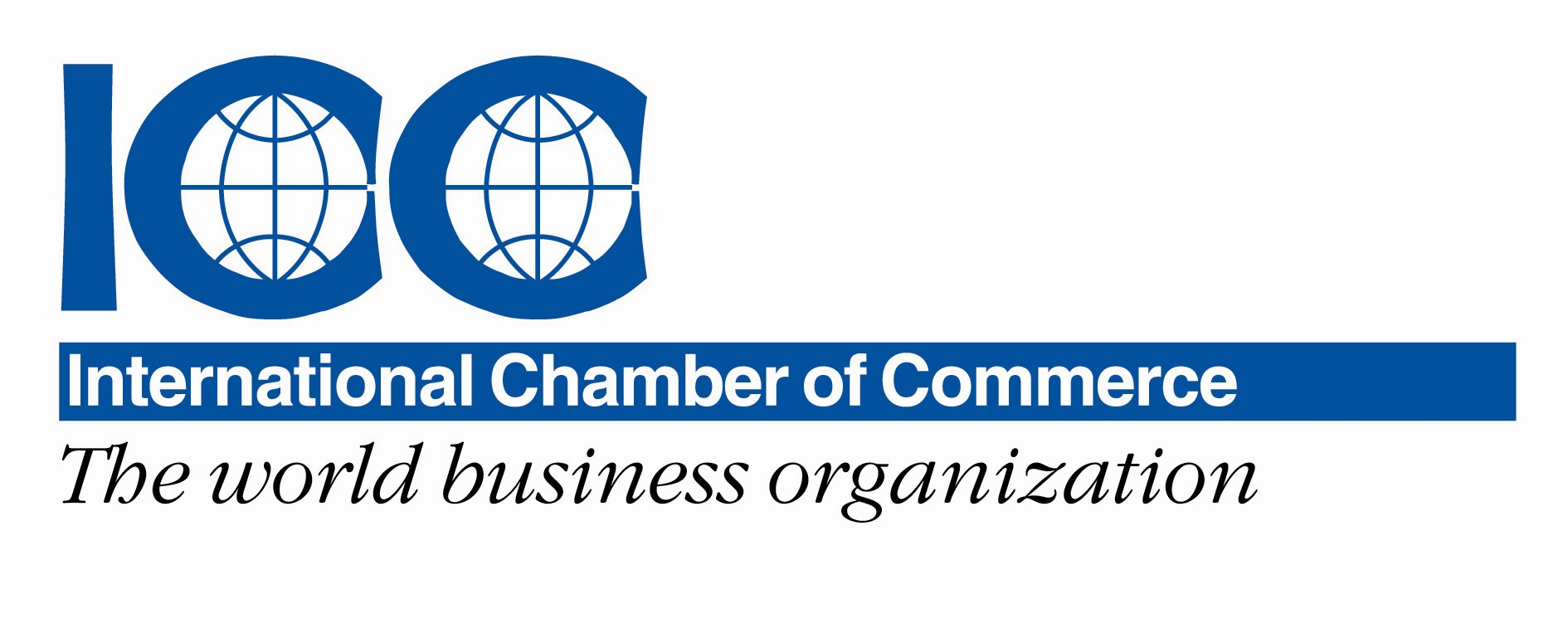 Opinions On International Chamber Of Commerce