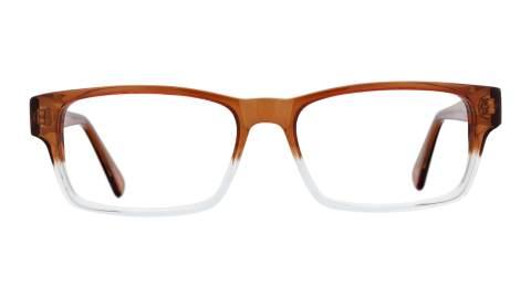 Geek eyewear pacificeyeglasses