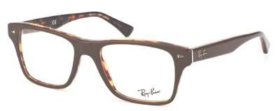 RayBan 5308 Free RX