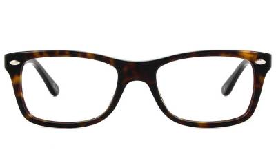 RayBan 5228 Pacific Eyeglasses